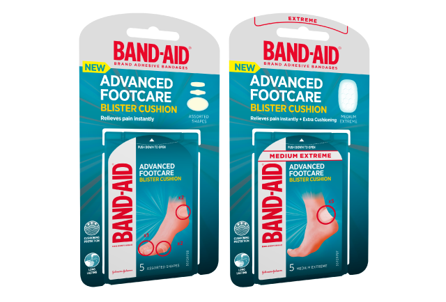 footcare-range-shot-new.png