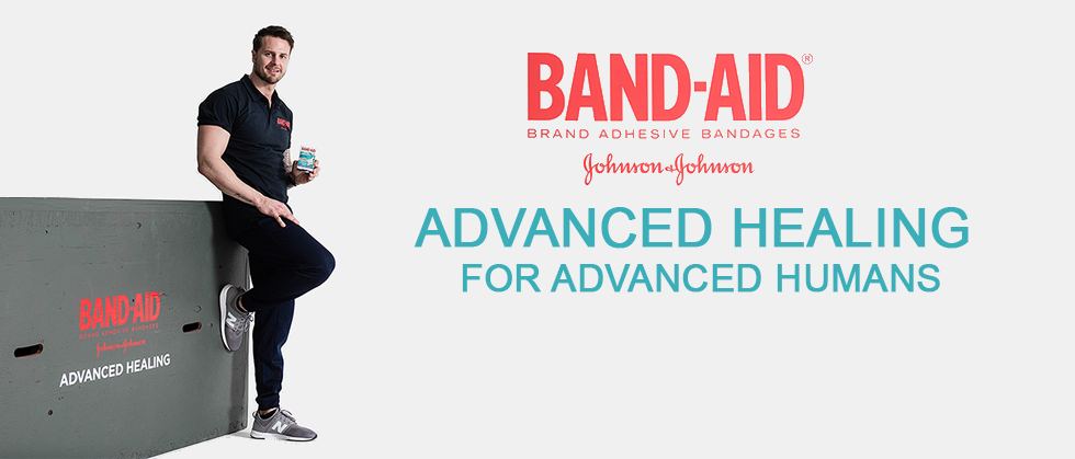 homepage-advanced-healing-banner.png