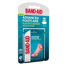 band-aid-footcare-assorted.jpg