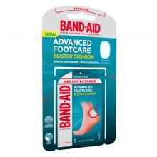 band-aid-footcare-medium-extreme.jpg