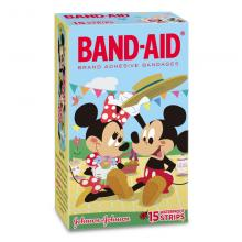 band-aid-mickey-mouse-deco.jpg