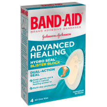 advanced-healing-blister-block-4s.png