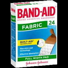 ba-fabric-strip-24.png