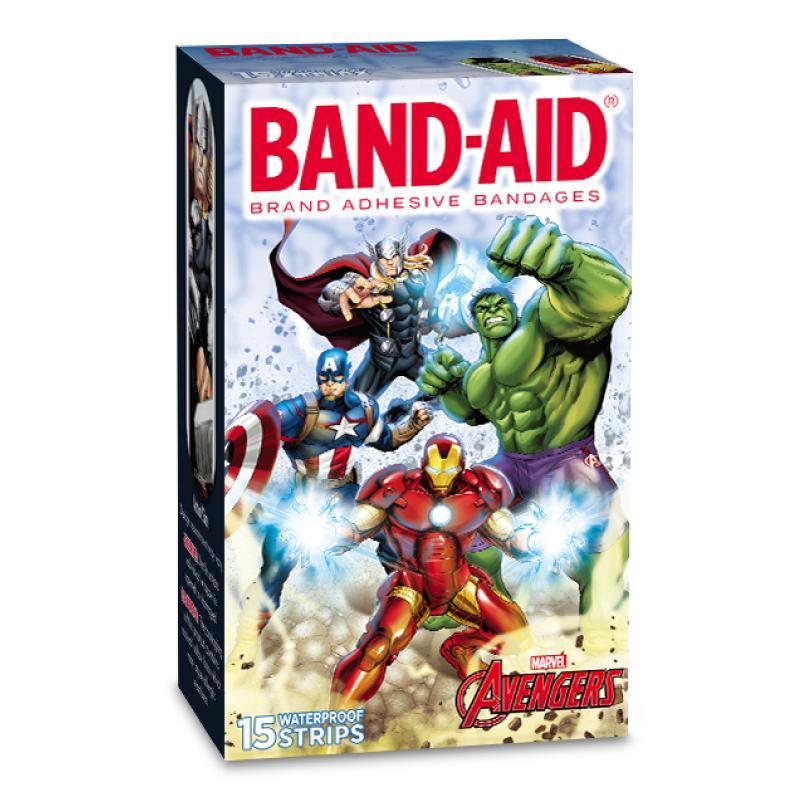 band-aid-avengers-deco.jpg