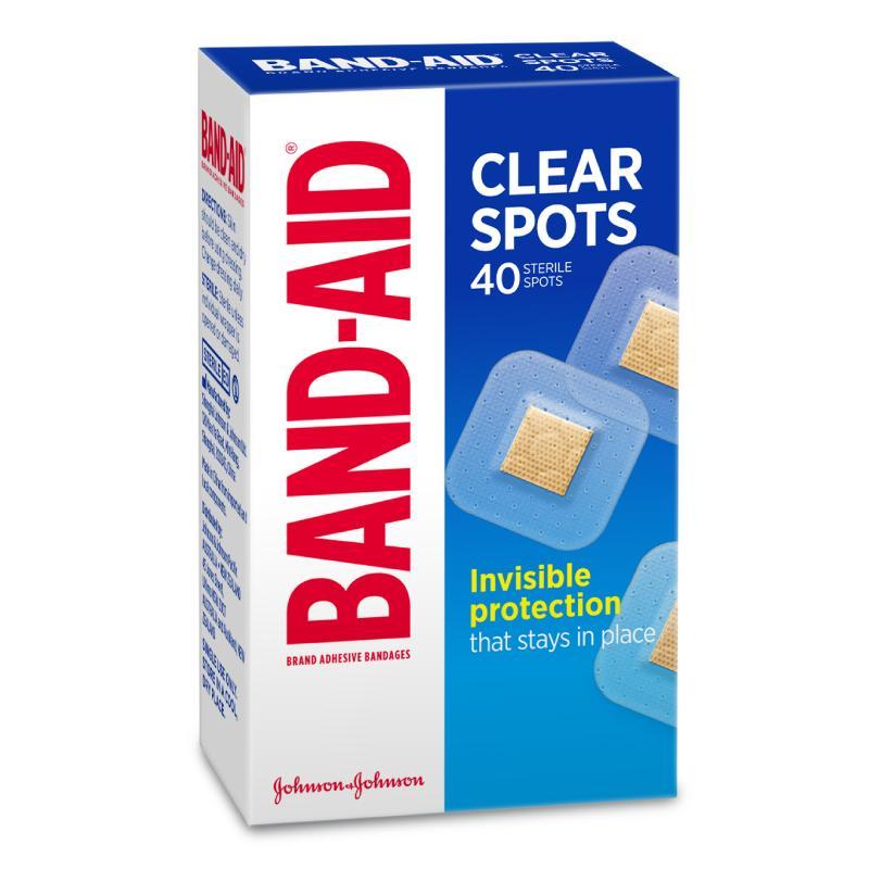 band-aid-clear-spots.jpg