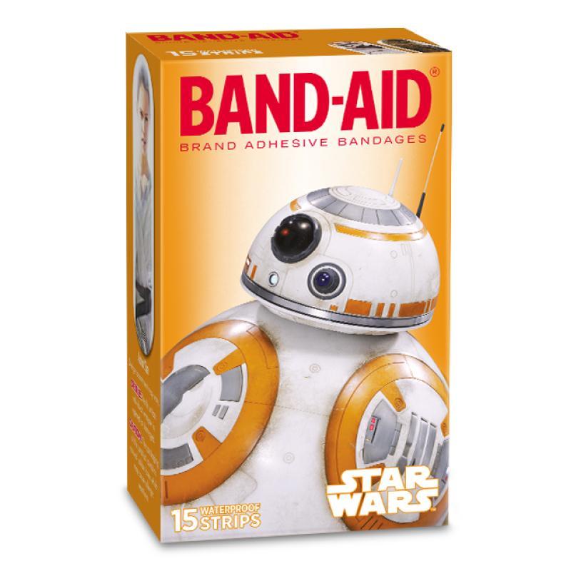 band-aid-star-wars-deco.jpg
