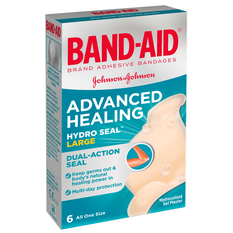 advanced-healing-large-6s.png