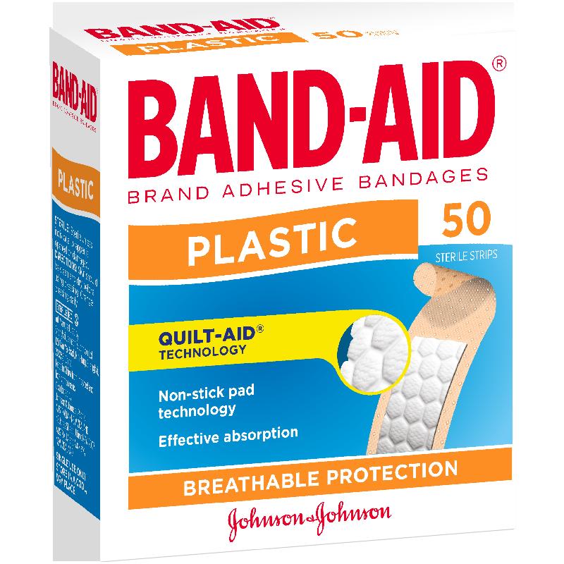 ba-plastic-50.png