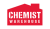 chemist-warehouse-logo