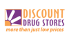 discount-drug-stores-logo