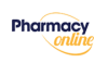 pharmacy-online-logo